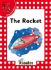 JOLLY PHONICS Readers Level 1 Red General Fiction (pack of 6)