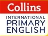 Collins International Primary English 1 Teachers Resource (Digital, 1Year)