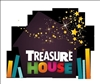 TREASURE HOUSE 3 Vocabulary, Grammar and Punctuation Skills Digital Classroom, 1 Year