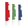 Pipette Pump 2ml BLUE