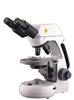 Digital Compound Microscope