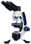 Swift M3-B Micro / Macro Field Microscope