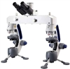 Swift M3-F Forensics Compound Microscope
