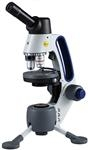Swift M3-M Micro / Macro Field Microscope