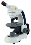 Swift M3601C Compound Microscope