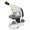 Swift M3602C-3 Compound Microscope