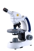 Swift M3602C-4 Compound Microscope