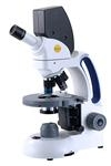 Swift M3602C-4DGL Digital Compound Microscope