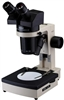Swift SM95-SM90CL Stereoscopic Microscope