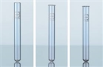 Test Tube 25x150 Glass DURAN (approx 60 mL with thinner wall)