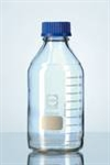 250ml Schott-Duran Laboratory Bottle