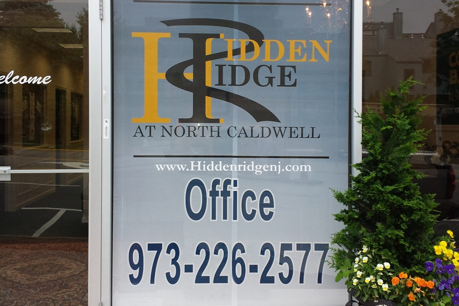 window graphics high definition high quality window graphics or