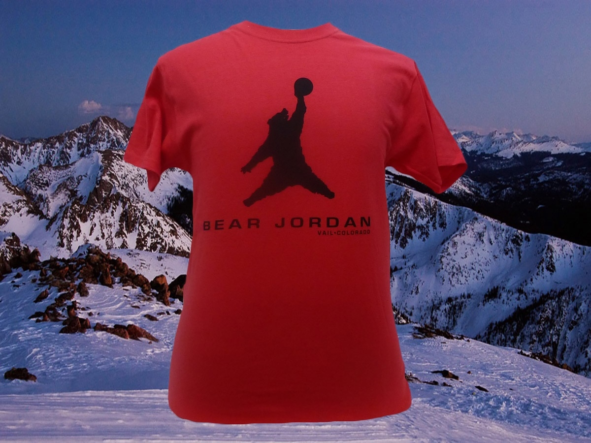 4d72eb66a Buy t shirt jordan >Free shipping for worldwide!OFF63% The Largest ...
