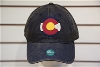 COLORADO FLAG FAVORITE