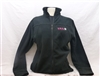 LADIES POLAR FULL ZIP