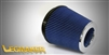 Air Filter Hellcat / Hammer, Blue