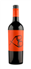 Bookwalter 2015 Readers Cabernet Sauvignon