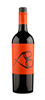 Bookwalter 2016 Readers Cabernet Sauvignon