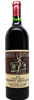 Heitz Cellar 2015 Cabernet Sauvignon Napa Valley