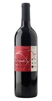 "Jax Vineyard 2016  ""Y3 Taureau"" Napa Valley Proprietary Red Blend"