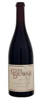 Kosta Browne Giusti Ranch Vineyard 2015 Pinot Noir