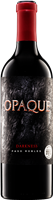 OPAQUE 2017 DARKNESS, PASO ROBLES