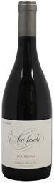Sea Smoke 2013 Pinot Noir, Southing Magnum