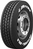 JK TIRES 11R22.5/ 16 JDL2 TRACTION