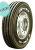 JK TIRES 11R22.5/ 16 JUH STEERING