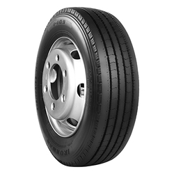 225/70R19.5/14 IRONMAN i-109 A/P HWY