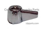 10089581, Central Faucet Handle, Hot