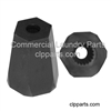 10180302, Plastic-Splined Drive Block