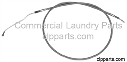 10190800, Lid Lock Cable