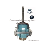 10220213, Extract Motors - New