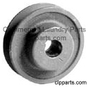 10222058, Pulley