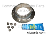 10601308, Collar Repair Kit
