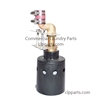 10730359, Level Control Valve For Central Faucet