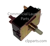 22027761, Selector Switch