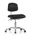 Perch ESD Chair (Electro-Static Dissipating)