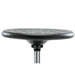 "Perch Replacement 13.5"" Seat Top without Control (IDST)"