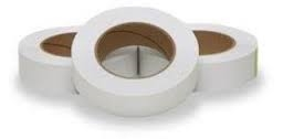 613-H Pitney Bowes Self-Adhesive Tape Rolls