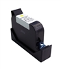 HP C6173A YELLOW Spot Color Ink Cartridge