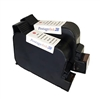 Postbase PIC 40 High Capacity Ink Cartridge