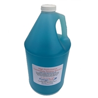 High Performance Sealing Solution 4 Gallon Pack