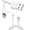 8 pin to USB Data Sync Charger Cable Cord for iphone 5/6/7/8/X