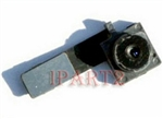 Rear/ Back Camera with Flex cable OEM Replacement for Apple iPod Touch 4