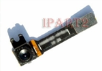 Front Camera with Flex cable OEM Replacement for Apple iPod Touch 4