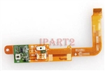 Replacement iPhone 3G 3GS Proximity Light Sensor Signal Flex Cable Ribbon