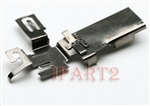 Replacement Proximity Sensor Cable Metal Bracket for Apple iPhone 3GS