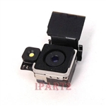 Back Rear 8MP Camera with Flash Hologrm Focus for iPhone 4S